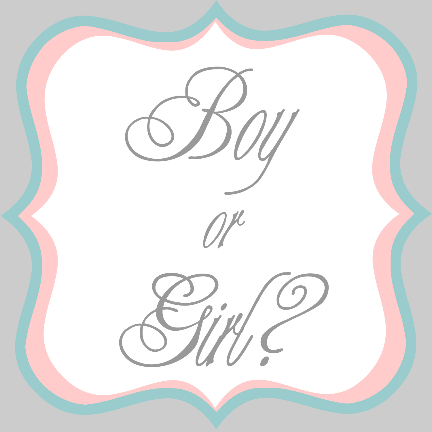 Baby Girl On The Way Quotes: Quotes Girl Boy Or Gender. QuotesGram