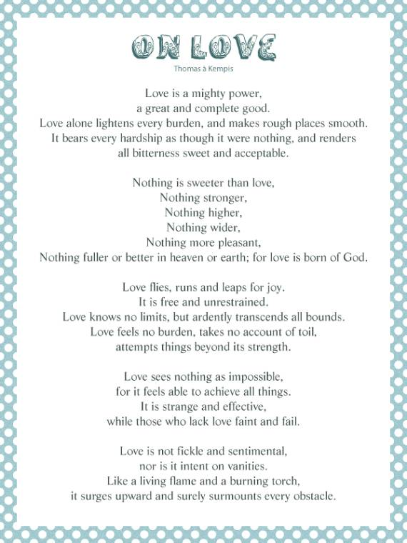 christian wedding poems and quotes quotesgram