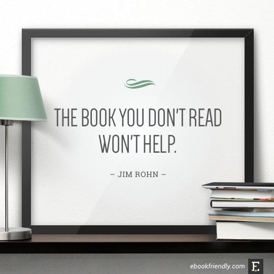 reading habits in children essay