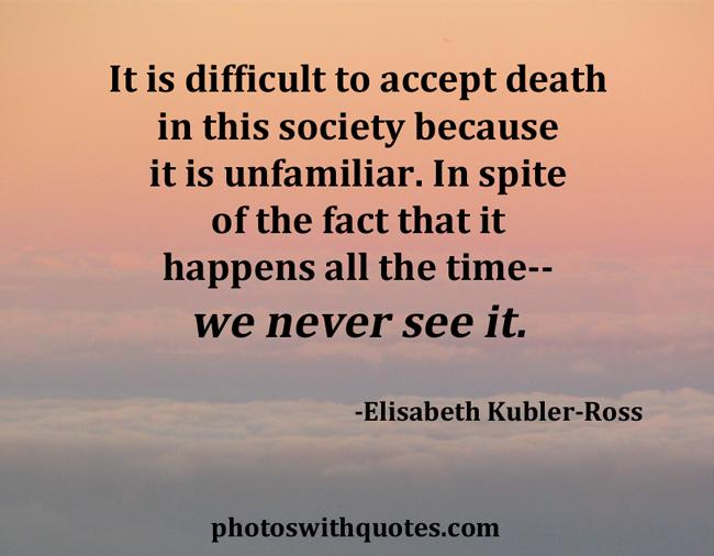 grief quotes quotesgram