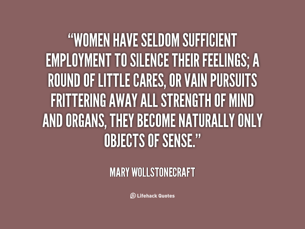 Quotes About Vain Woman. QuotesGram