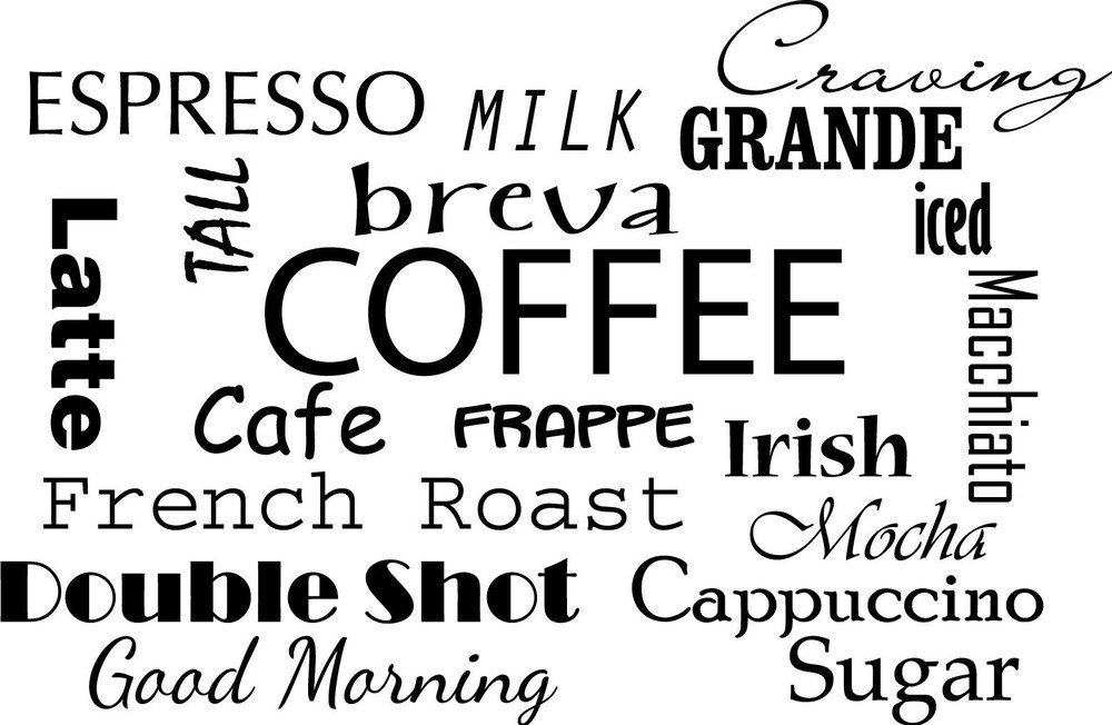 Coffee Quotes And Pictures: Coffee Work Quotes. QuotesGram