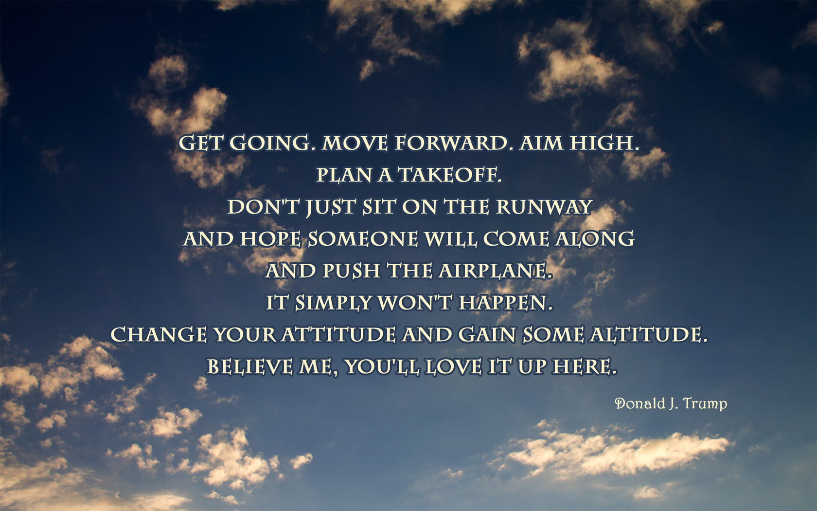 quotes about moving forward - photo #41