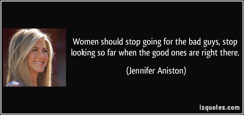 Women Quotes Men Take For Granted Quotesgram: Good Woman Quotes. QuotesGram