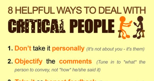 Quotes About Rude People. QuotesGram