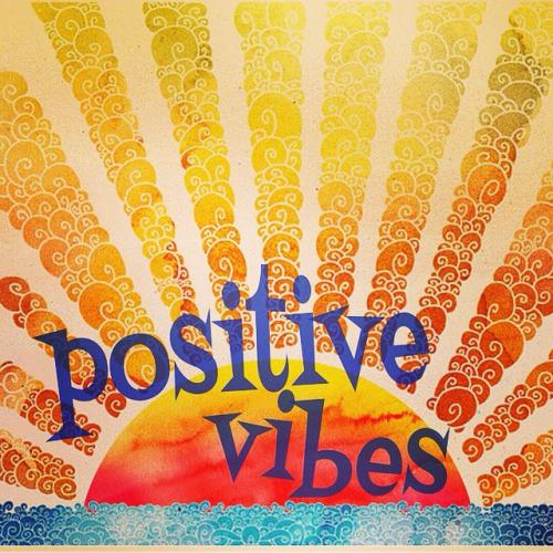 Positive Spiritual Energy Quotes: Spread Good Vibes Quotes. QuotesGram