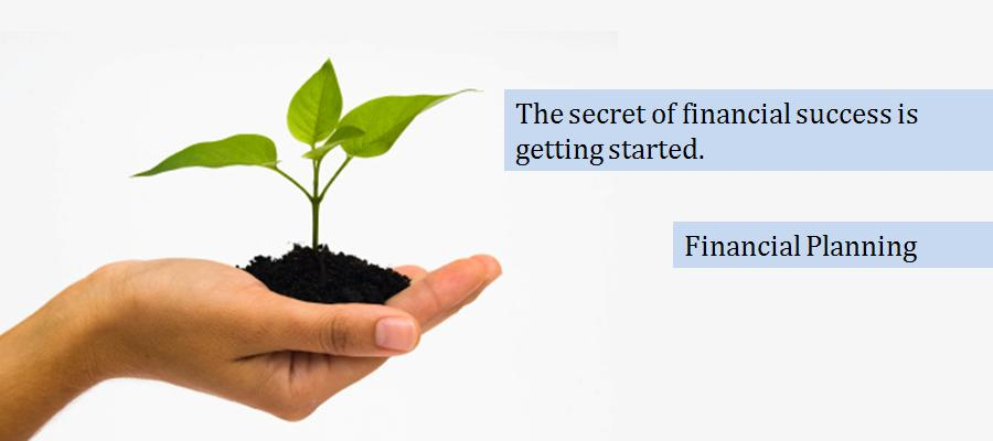 Motivational Quotes For Financial Planning Quotesgram