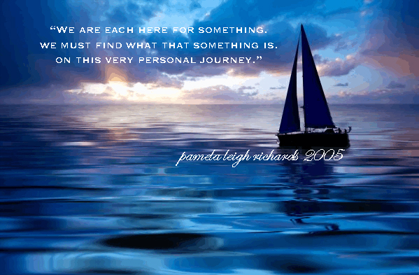 Sailing Quotes Quotesgram: Sailing Quotes Hemingway. QuotesGram