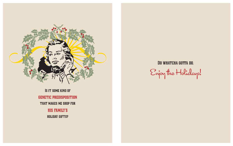 Quotes For Your Holiday Cards For Mother Quotesgram