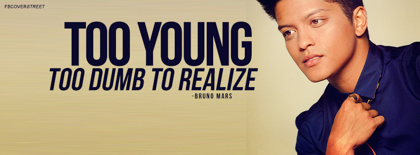 Bruno Mars Quotes Wallpaper. QuotesGram