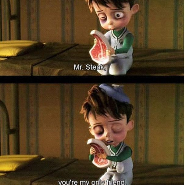 meet the robinsons wilbur quotes of day