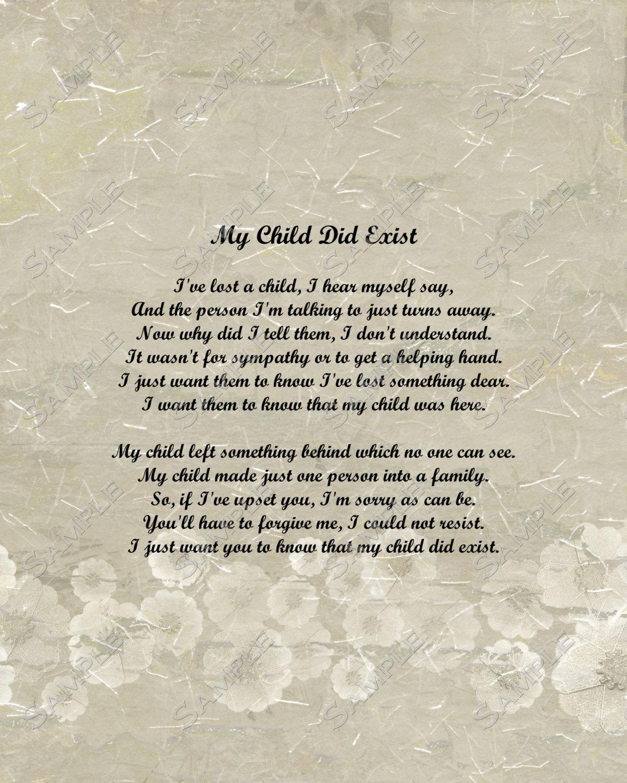 Memorial Quotes For Parents Quotesgram: 1 Year Death Memorial Quotes. QuotesGram