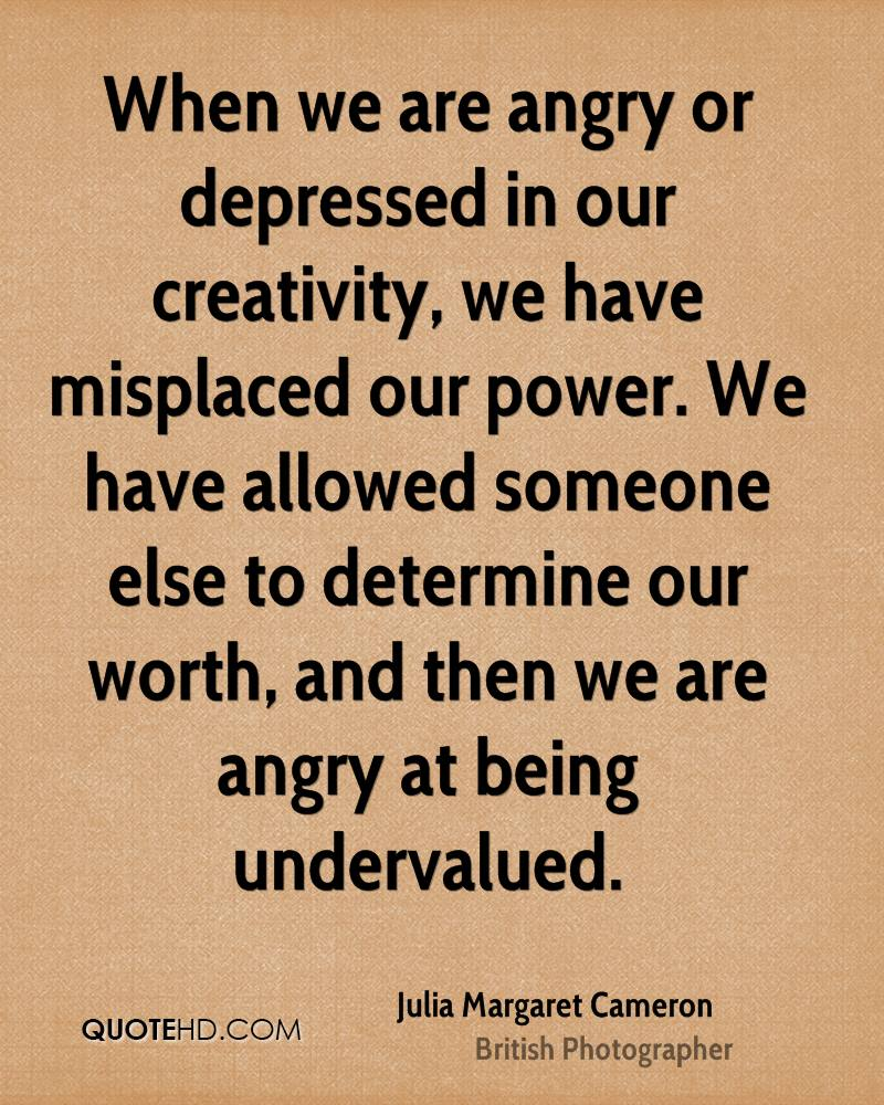 Quotes About Being Pissed: Quotes About Being Aggravated. QuotesGram