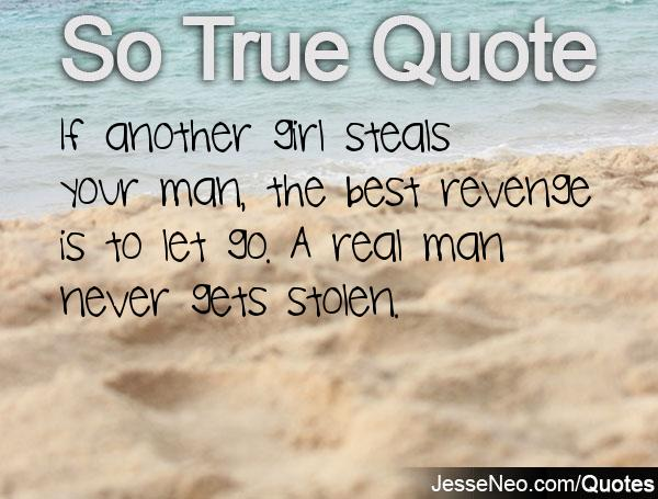 Good dating quotes