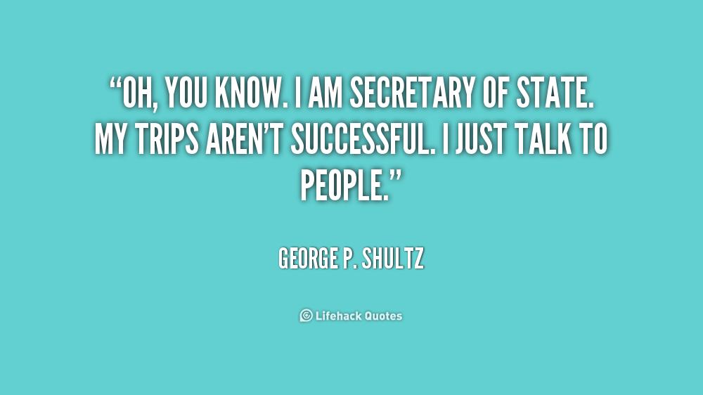 Great Secretary Quotes. QuotesGram