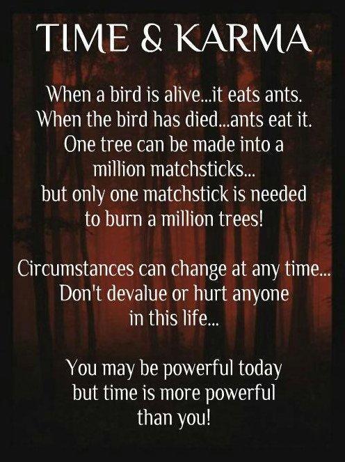 Quotes Regarding Love And Time. QuotesGram