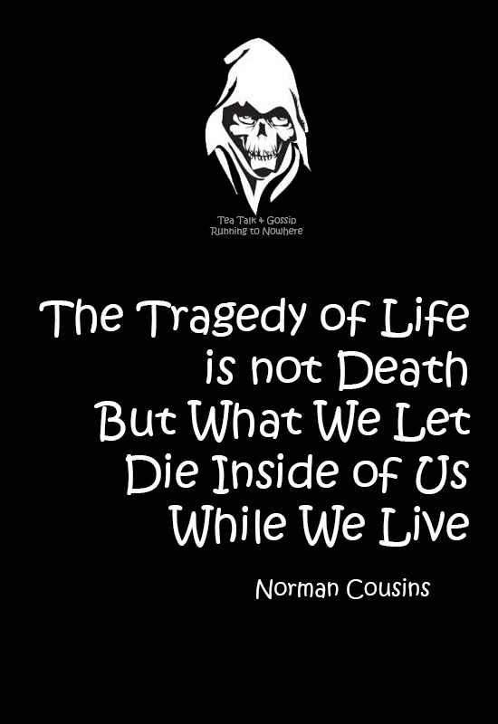 quotes dealing with tragedy quotesgram