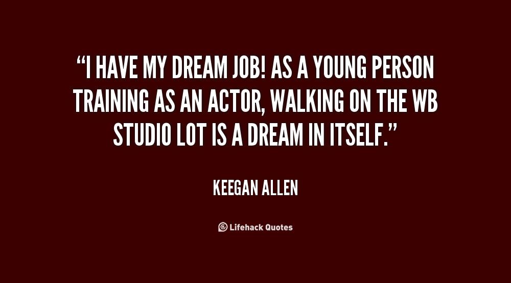 Job Training Quotes. QuotesGram