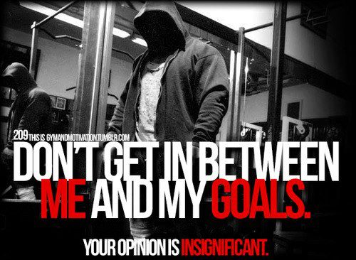 Bodybuilding Quotes An...