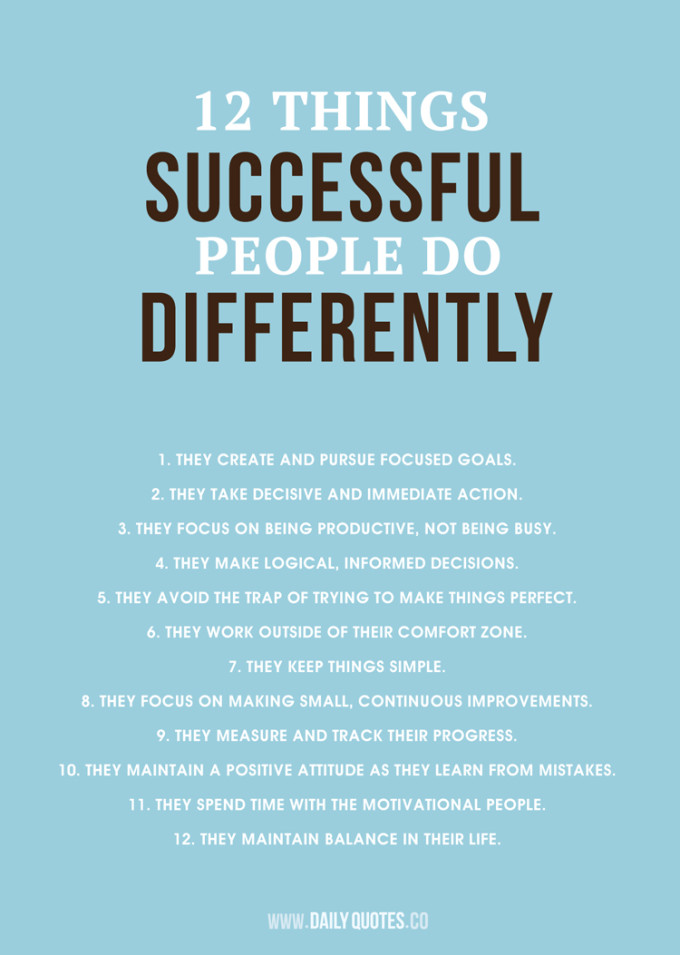 Plan To Succeed Quotes Quotesgram