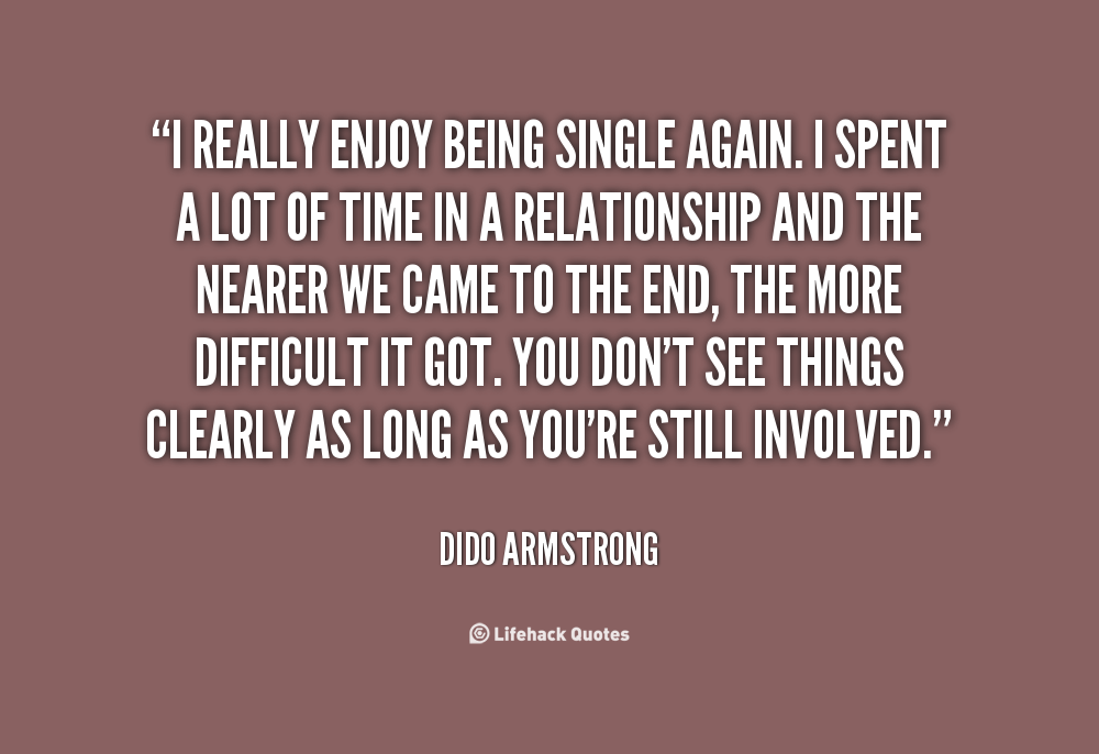 armstrong divorced singles dating site Website, timtimebombcom timothy ross armstrong (born november 25, 1965)  is an american musician, singer,  the couple separated in 2003, after which  dalle began dating queens of the stone age frontman josh homme armstrong   in 2016, armstrong directed the music video for green day's single, bang  bang.