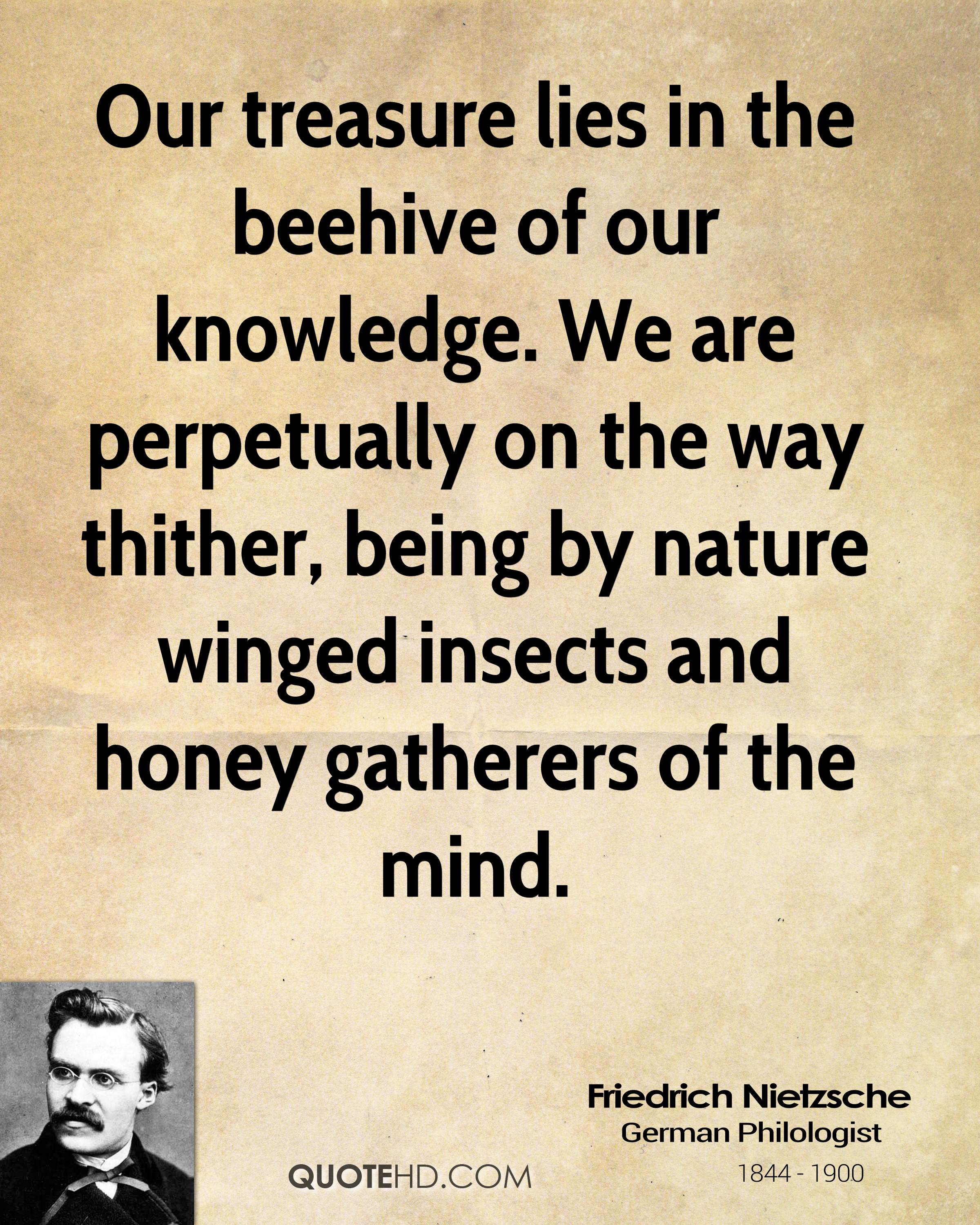 nietzsche on buddhism How is buddhism not nihilism nietzsche and then heidegger said that this was the central phenomenon in the western worldview, and i believe this is correct.