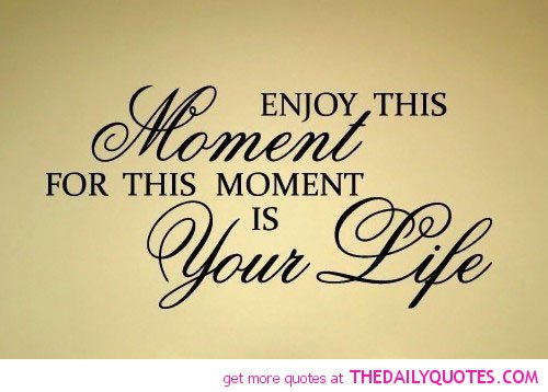Inspirational Quotes E...