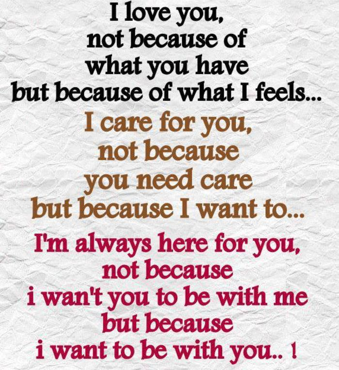 Quotes About Love: Silly Love Quotes For Him. QuotesGram