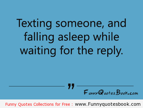 Funny Quotes About Snoring: Falling For Someone Quotes. QuotesGram