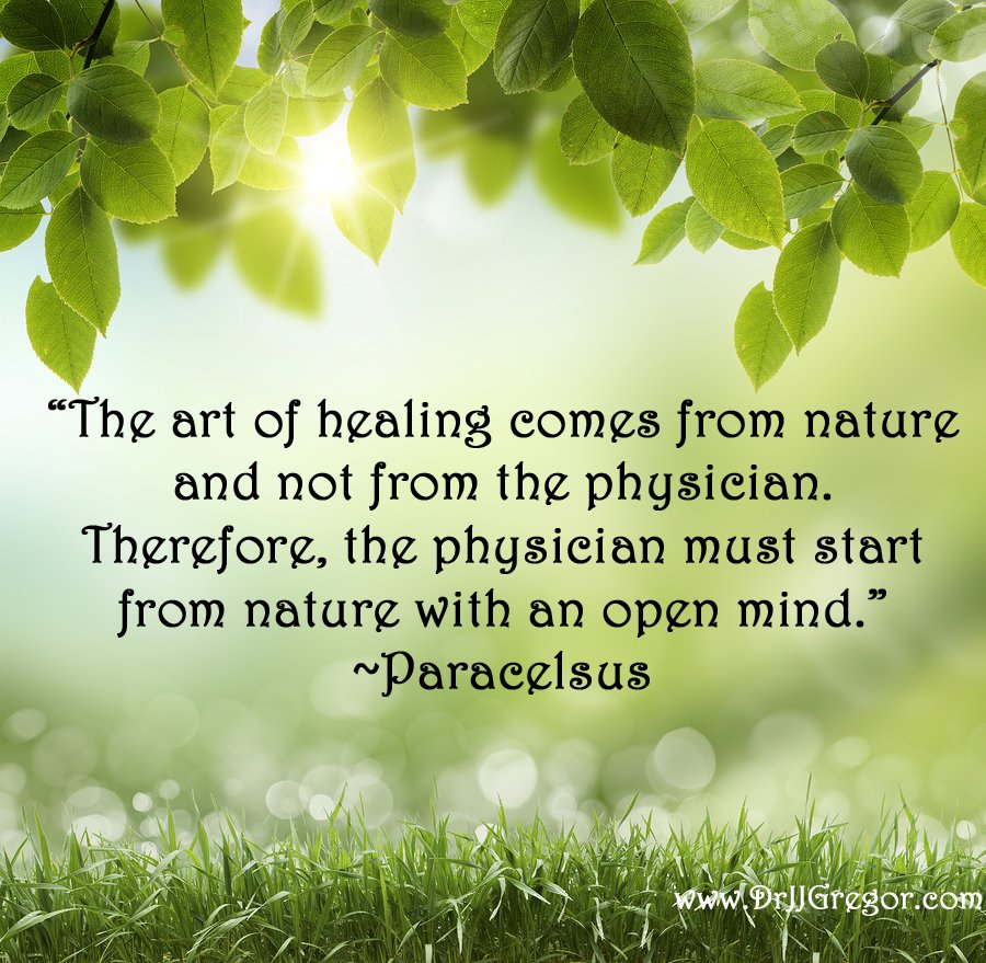 Inspirational Quotes About Positive: Chiropractic Summer Quotes. QuotesGram