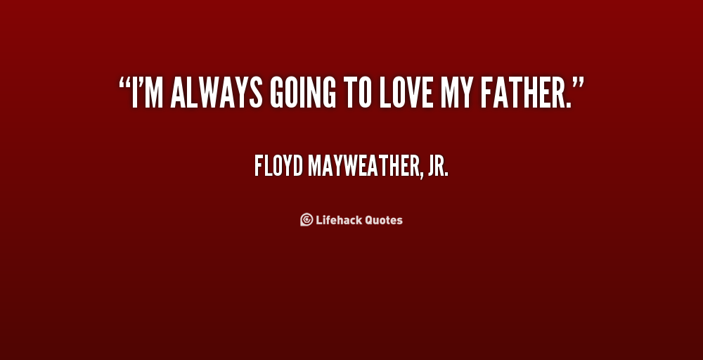 Strong Father Quotes. QuotesGram