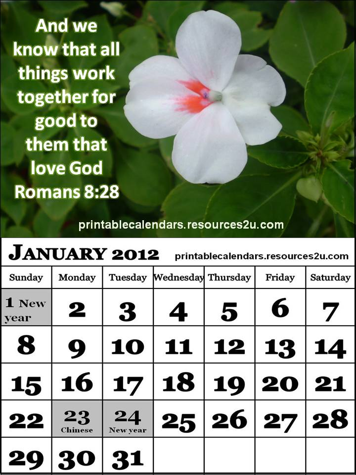 quotes to put on calendars quotesgram