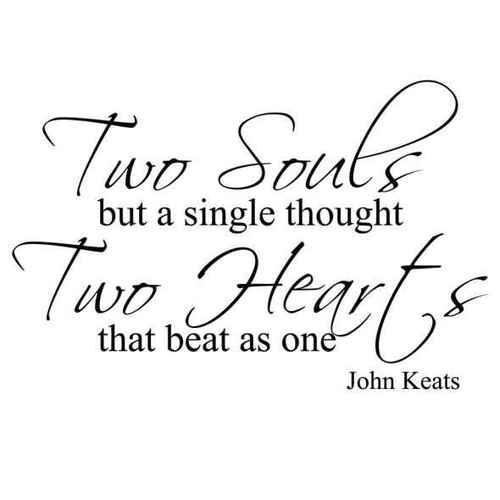 Inspirational Quotes Bride Groom. QuotesGram