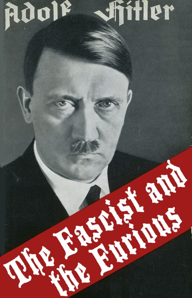 Jewish Quote Of The Day There Is No Better Exercise For: Mein Kampf Quotes About Jews. QuotesGram