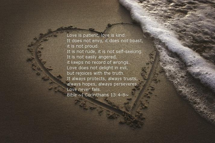 Sanskrit Love Quotes. QuotesGram