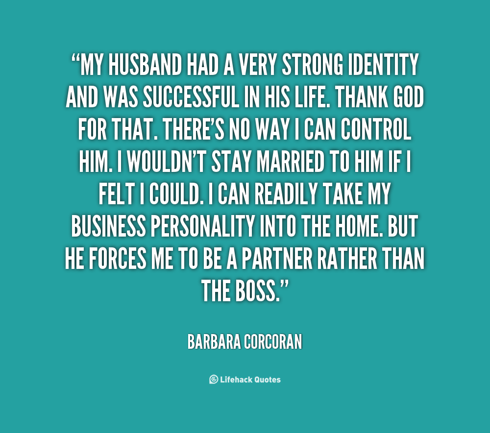 Thanks To My Husband Quotes: Thank You My Husband Quotes. QuotesGram