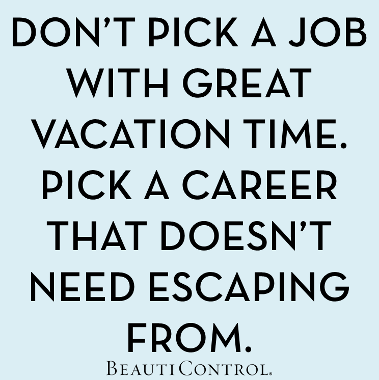 Friendly Find For Your Job Search: Funny Quotes About Changing Jobs. QuotesGram