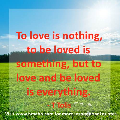 Love Finds You Quote: True Love Quotes For Her. QuotesGram