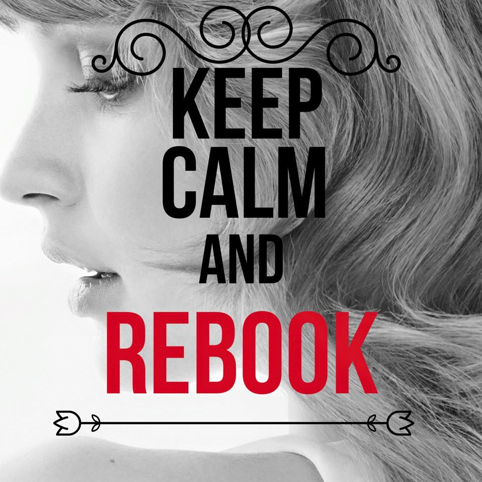 Keep calm hair stylist quotes quotesgram for Salon quotes