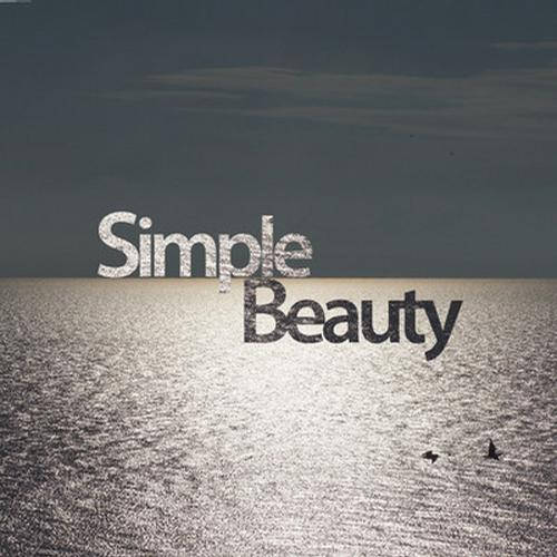 Simple Beauty Quotes. QuotesGram