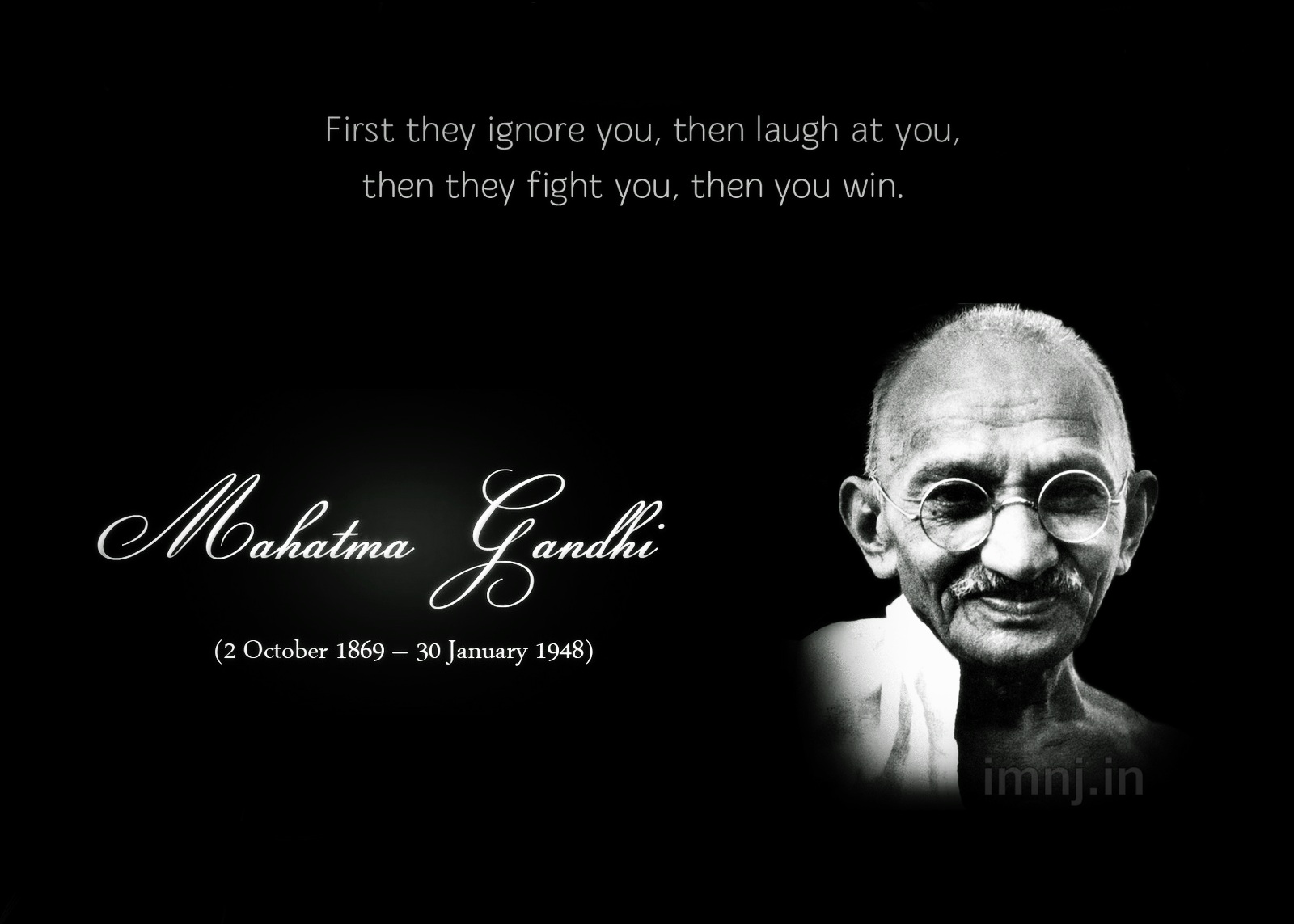 Quotes About Fighting The Good Fight: Fighting Motivational Quotes. QuotesGram