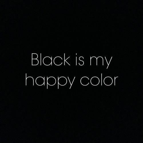 Saying Quotes About Sadness: Quotes About Black Magic. QuotesGram