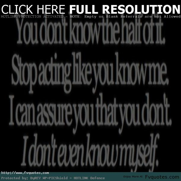Emo Quotes About Suicide: Sad Quotes About Family. QuotesGram