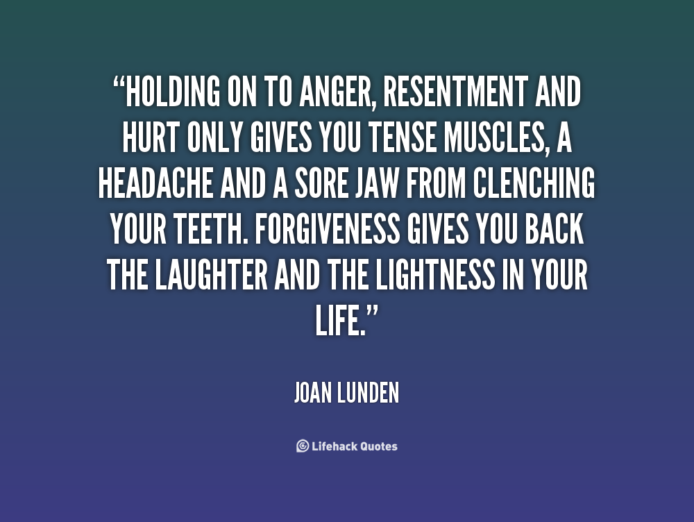 wife anger and resentment in relationship