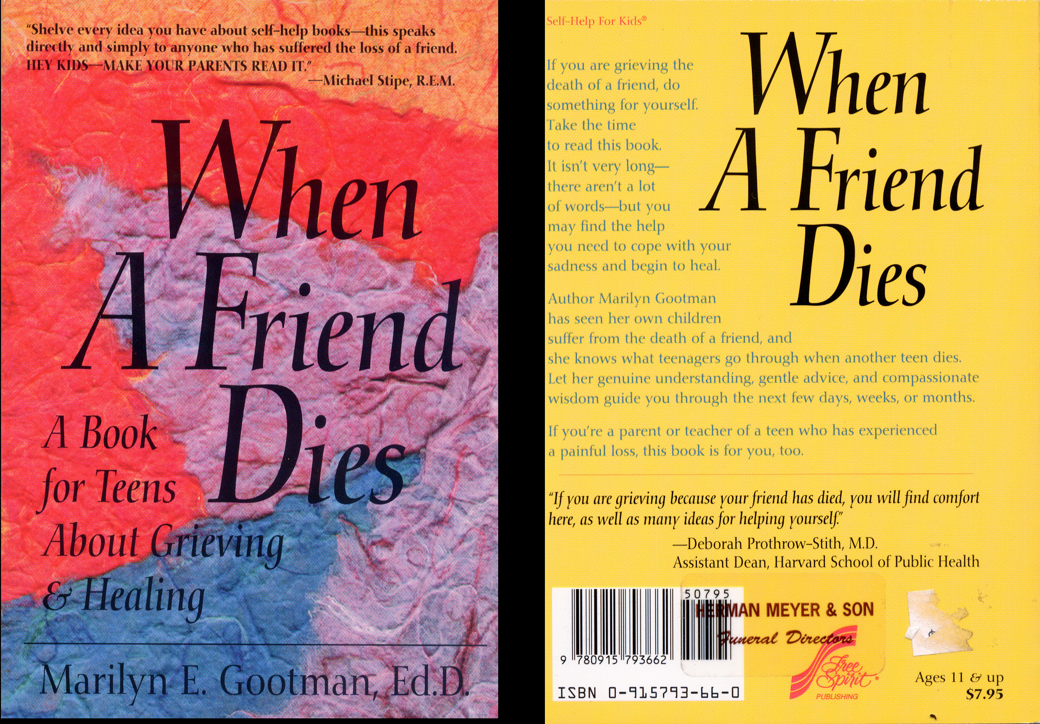 Quotes About Death Of A Friend Quotesgram: Loss Of A Good Friend Quotes. QuotesGram
