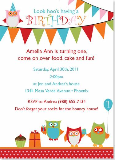 Cute Quotes For Party Invitations Quotesgram