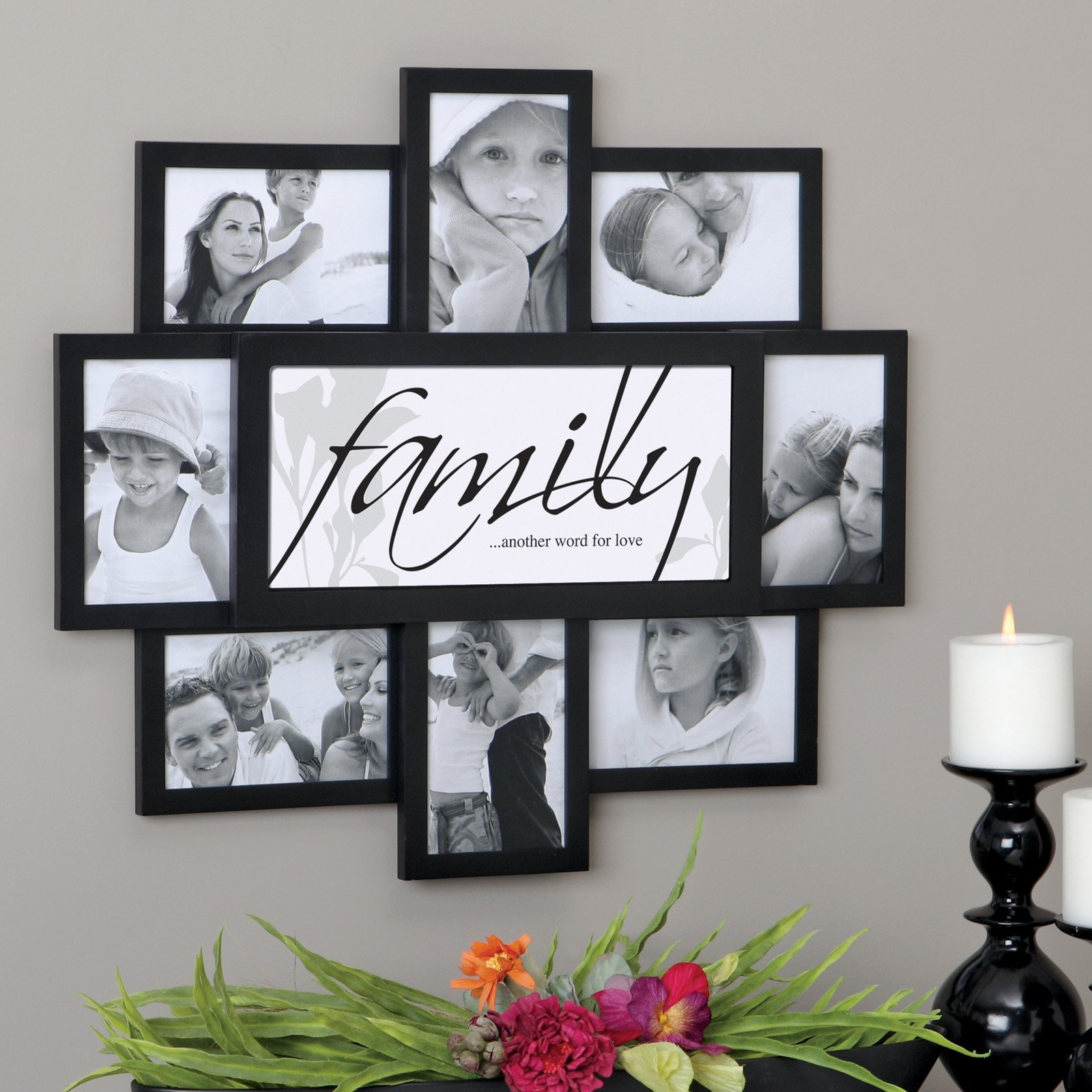 Download 16 Get Picture Frames Collage Wall Ideas Pics Png