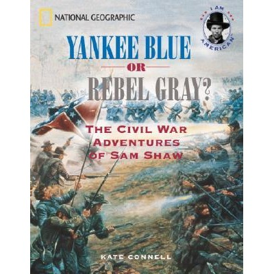 Yankee Civil War Yankee Civil War Quote...
