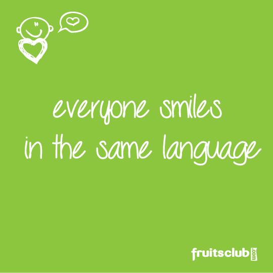 Short Love Quotes In Different Languages Asgq17dkg: World Language Quotes. QuotesGram