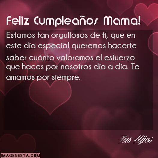feliz cumpleanos quotes - photo #13